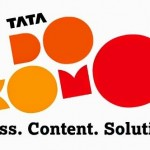 Tata Docomo Customer Care Number of Prepaid/ Postpaid/ Internet Service