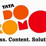 Tata Docomo Customer Care Number of Prepaid/ Postpaid/ Internet Service