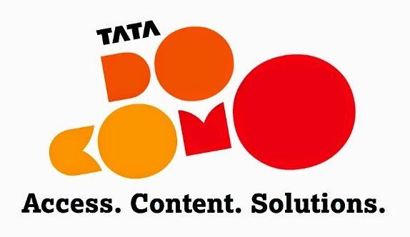 tata docomo prepaid customer care numbers