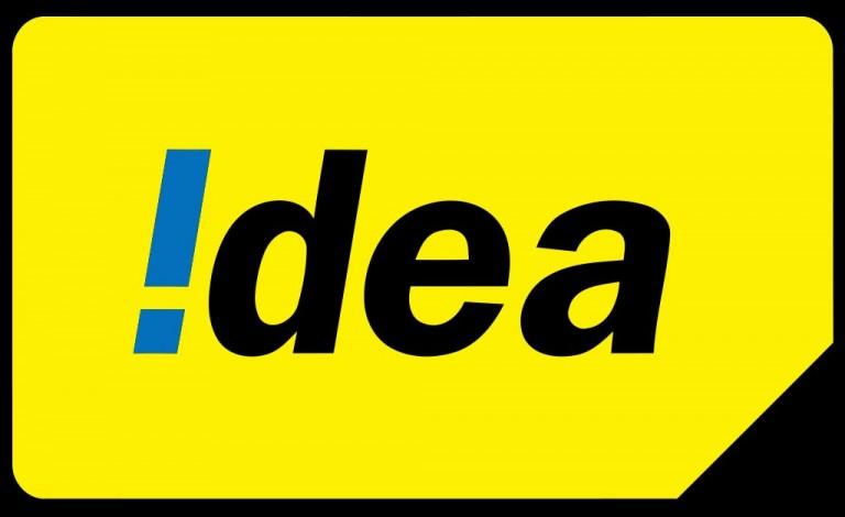 idea care number