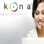 Tikona Customer Care Number, Email & Broadband Helpline Numbers