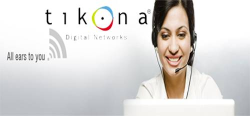 Tikona Customer Care Number, Email & Broadband Helpline Numbers