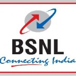 BSNL Customer Care Numbers for Mobile, Broadband, Landline