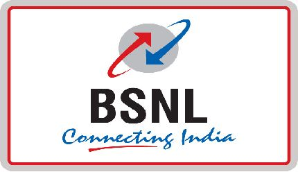 bsnl customer care india