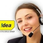 Idea Customer Care Number | Idea Cellular Customer Care Numbers