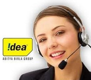 Idea Customer Care Number: Idea Cellular Customer Care Numbers