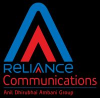 reliance customer care numbers