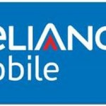 Reliance Customer Care Numbers for Reliance  Mobile, Broadband & Netconnect