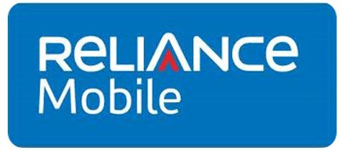 reliance customer care no