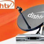 Dish TV Customer Care Number / D2H Toll Free Numbers