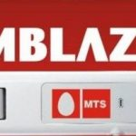MTS Customer Care Numbers: MBlaze Toll Free Number