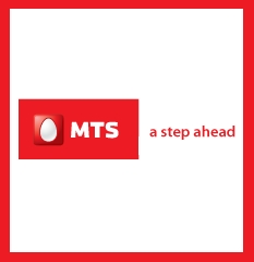 mts customer care