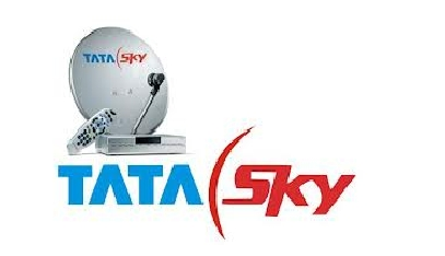 Tata Sky Customer Care Numbers: Toll Free Helpline Numbers