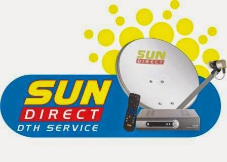 Sun-Direct-Customer-Care-number