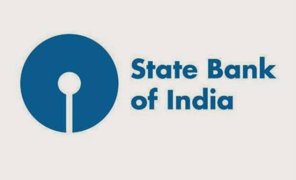 sbi customer care numbers