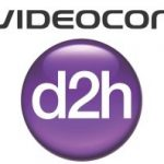 Videocon D2H Customer Care Numbers and Toll Free Numbers