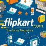 Flipkart Customer Care Numbers | 24 x 7 Toll Free Helpline Numbers
