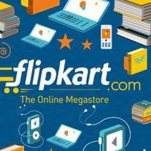 Flipkart Customer Care Numbers: 24 x 7 Toll Free Helpline Numbers