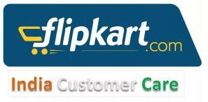 flipkart helpline number in bangalore dating