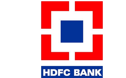 hdfc customer care toll free numbers