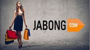 Jabong Customer Care Number: Toll Free Helpline Numbers & Email Support