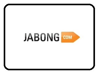 jabong customer care