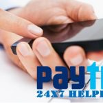 Paytm Toll Free Customer Care Numbers and Email Address