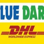 Blue Dart Customer Care: Blue Dart Courier Toll Free Numbers & Email Address