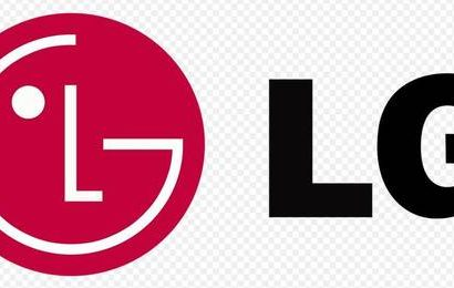LG Customer Care: LG India Toll Free Customer Care Number
