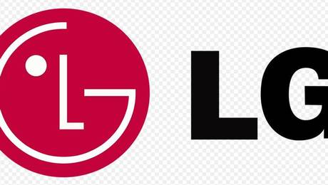 Lg Tv Customer Care Toll Free Number