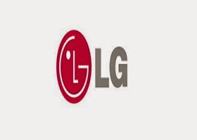 LG toll free customer care number