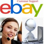 Ebay Customer Care: Ebay India Toll Free Numbers & Email Address