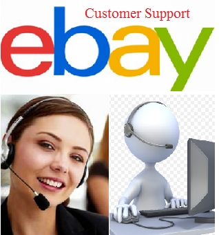 Ebay financing center customer support