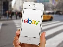 ebay india customer care
