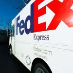 Fedex Customer Care Number for Fedex Express Tracking
