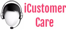 India Customer Care