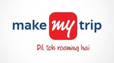 make my trip customer care