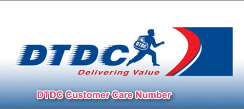 DTDC Customer Care Numbers: Toll Free Numbers of All Regions