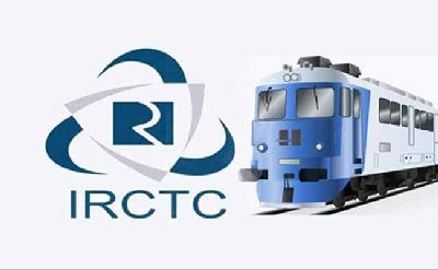 IRCTC Customer Care