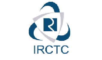 IRCTC Customer Care Number: Railway Toll Free Helpline Numbers & Email Support