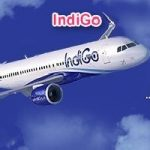 Indigo Customer Care: Indigo Airlines Toll Free Helpline Number
