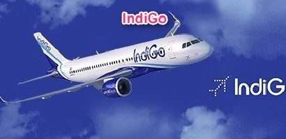Indigo Customer Care