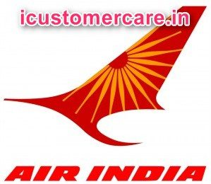 Air India Customer Care