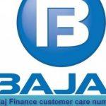 Bajaj Finance Customer Care Number: 24×7 Toll Free Helpline Numbers