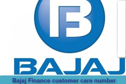 Bajaj Finance Customer Care Number: 24×7 Toll Free Helpline Numbers