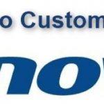 Lenovo Customer Care: Toll Free Mobile Service Center Number