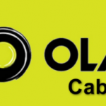 Ola Cabs Contact Number: Toll Free Ola Customer Care and Email Id