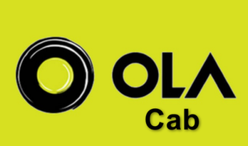Ola Cabs Contact Number