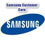 Samsung Customer Care Number: Toll Free Contact Number and Email Address