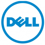 Dell Customer Care: List of Dell Support Toll Free Number